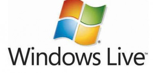 WindowsLive Mail
