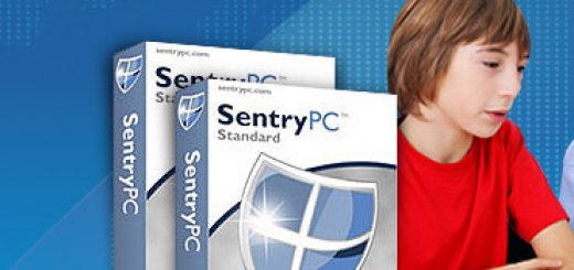 sentry_pc_cr
